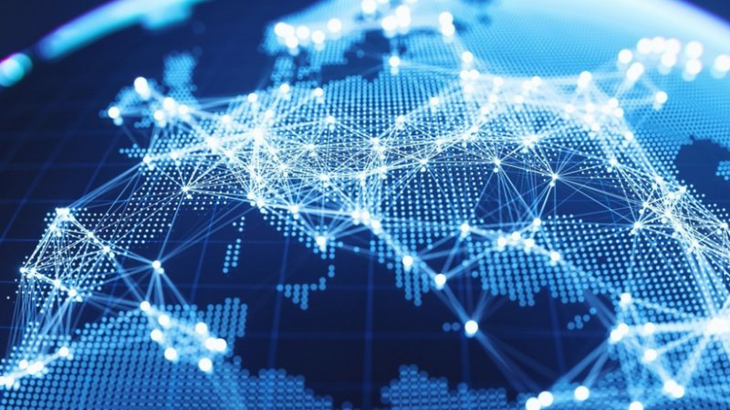 European Digital Innovation Hubs - preselezione dei candidati