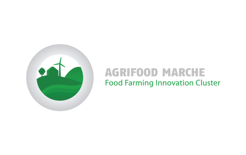 Agrifood Fabriano