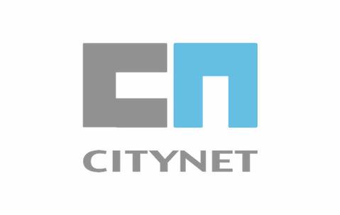 Logo Citynet