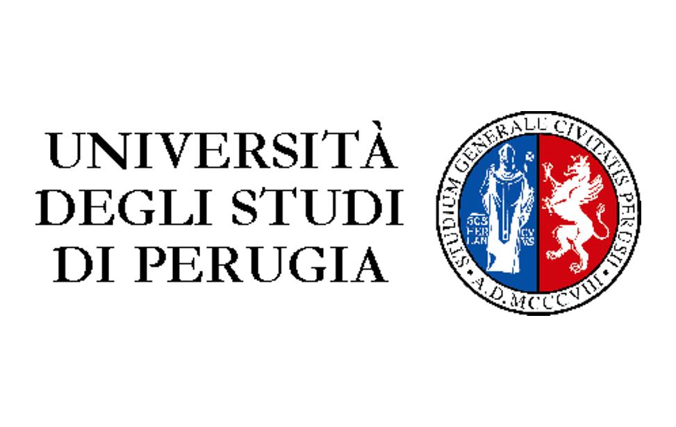 Università degli studi di Perugia