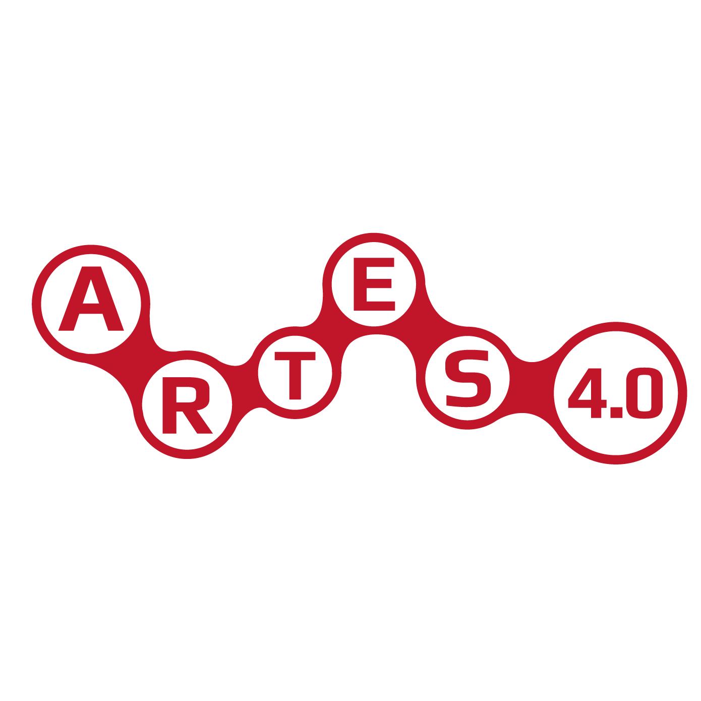 Artes 4.0
