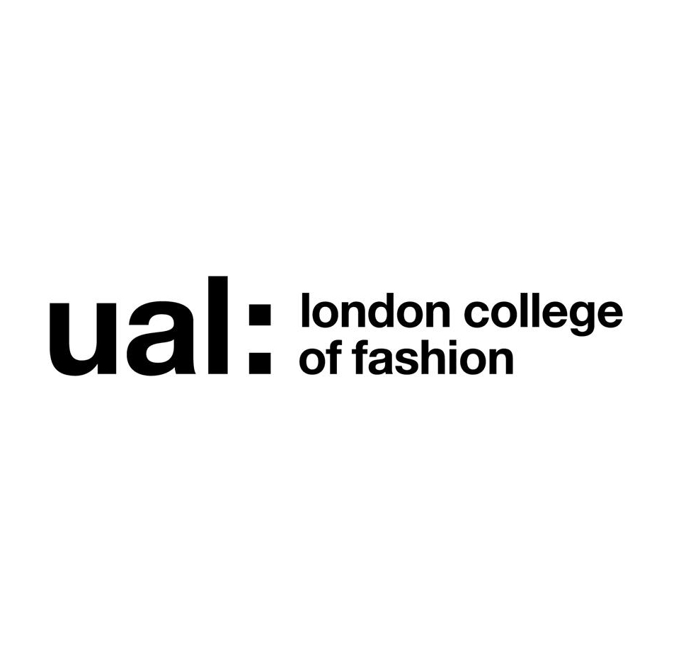 London College of Fashion london