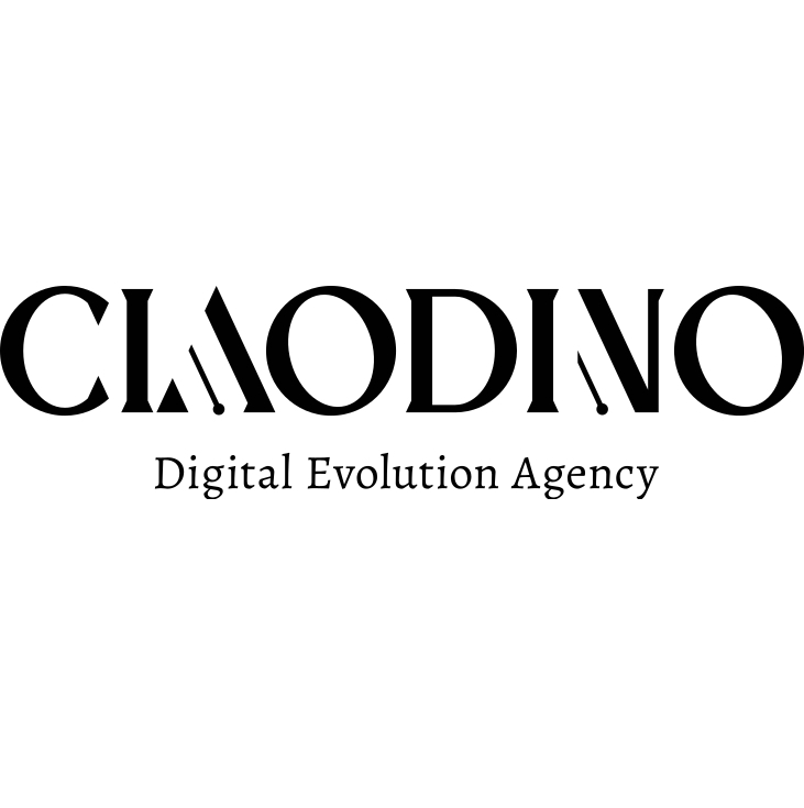 Digital Evolution Agency