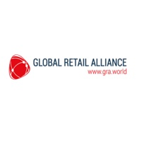 Global Retail Alliance