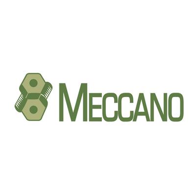 Meccano ScpA