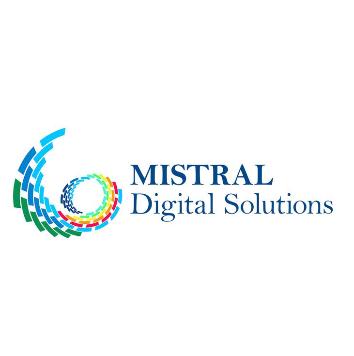 Mistral Digital Solutions